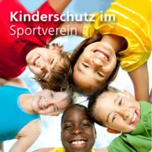 Kinderschutz